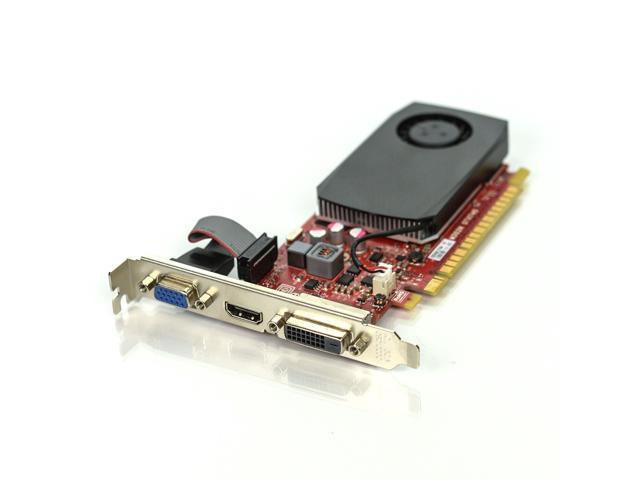 DELL OEM NVIDIA GTX 745 4GB TC2P0 DDR3 PCIE 3 0 VIDEO GRAPHICS CARD -  Newegg com