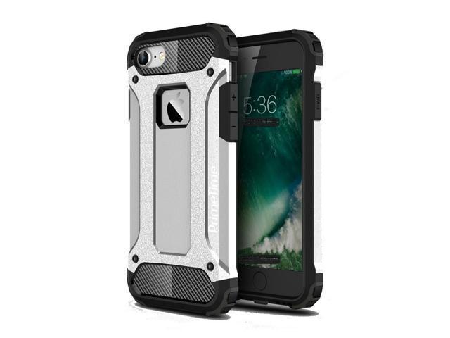 armored iphone 7 plus case