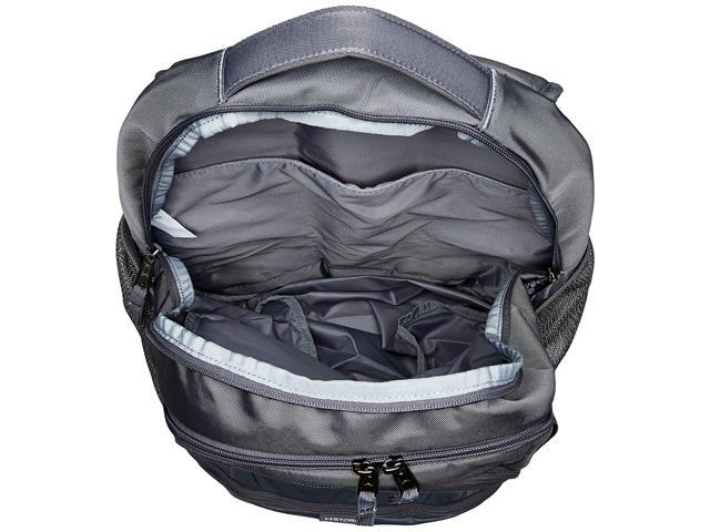 dfd874e525 Under Armour Backpacks Hustle 3.0 Backpack UA-1294720 - Newegg.com
