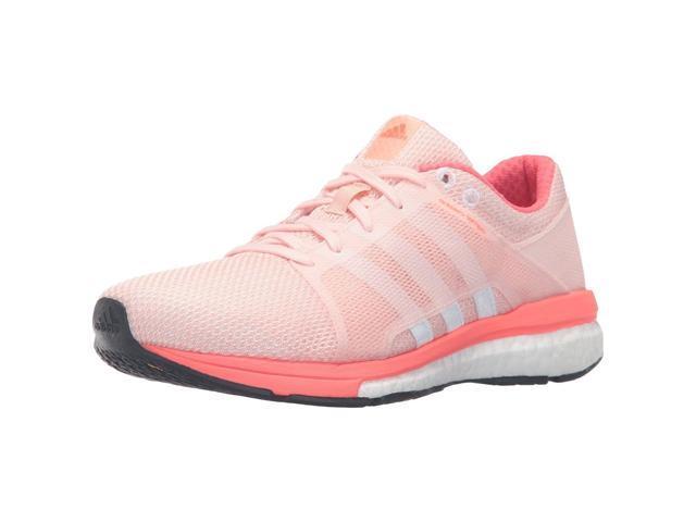 quality design bba3a 14b95 Adidas Women Athletic Shoes Performance Adizero Tempo 8 Ssf W Running Shoes  Ad-aq6112 - Newegg.com