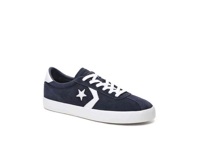 f0dab5183eaf Converse Women Athletic Shoes Chuck Taylor All Star Breakpoint Ox Sneakers  Cs-555925c