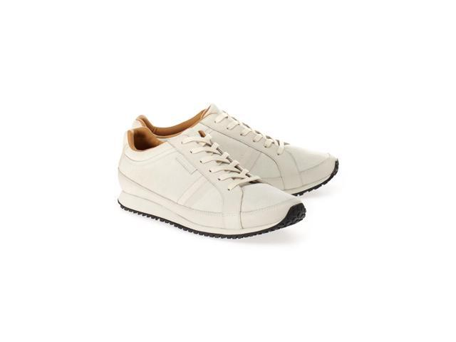 4c0ee7542 Lacoste Men Casual Shoes Lacoste Mortain 3srm Canvas leather  Lcac7-29srm2122098