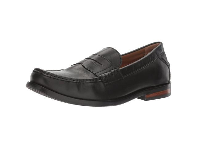 c2ab4527ca7 Cole Haan Men Dress Formal Shoes Pinch Friday Contemporary Loafers Cl-c23847