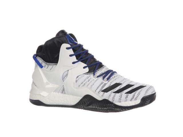 7e3a83781e7c Adidas Men Athletic Shoes D Rose 7 Primeknit Basketball Shoes Ad-b72720