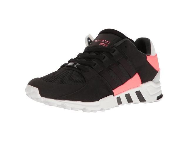 4435c0a7a127 Adidas Men Athletic Shoes Eqt Support Refine Casual Sneakers Ad-bb1319