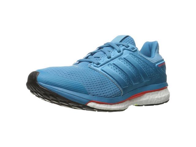 Adidas Women Athletic Shoes Supernova Glide 8 W Running Shoes Ad-bb4041 -  Newegg.com