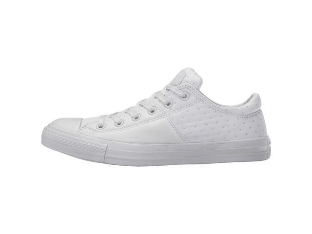 7d22e7451aa9 Converse Women Athletic Shoes Madison Neoprene Ox Cn-553284c ...