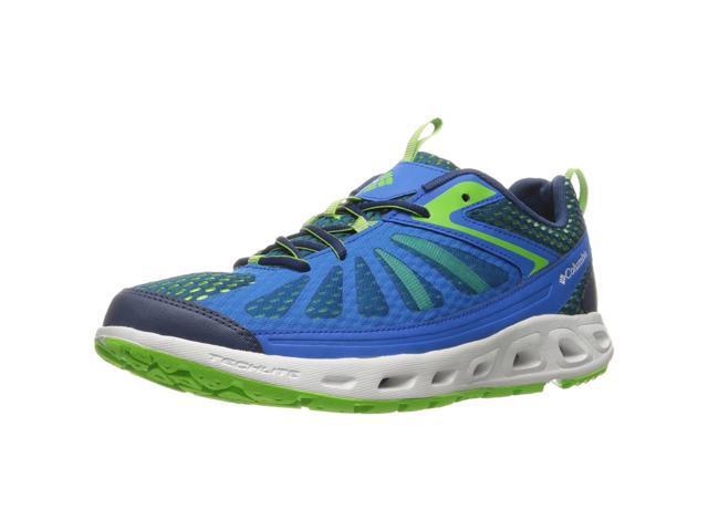 4fb0b5a886c12 Columbia Men Athletic Shoes Vent Master Trail Shoes Clm-bm4526-431