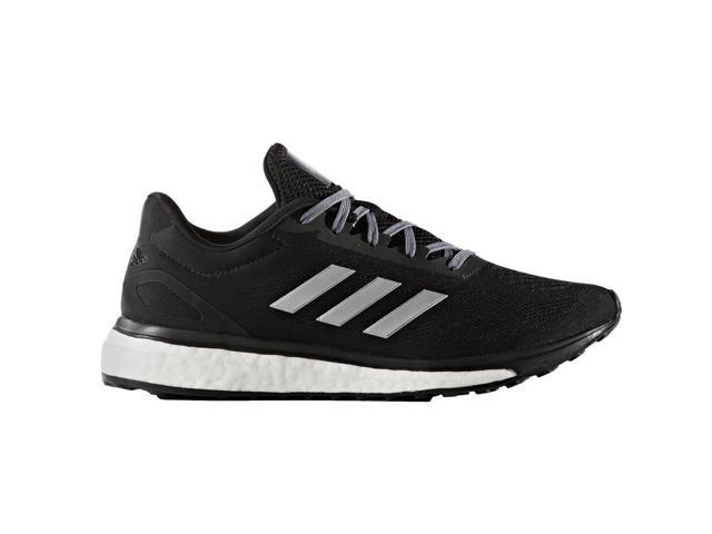 sports shoes f2c6d dcbe2 Adidas Women Athletic Shoes Sonic Drive W Running Shoes Ad-ba7545