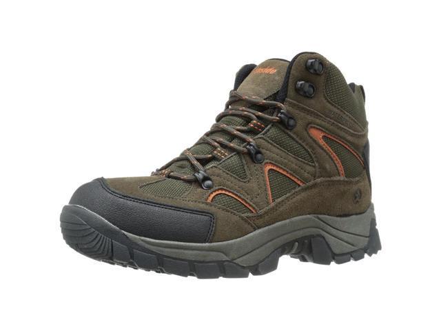 ca2cea6c7fc Northside Men Boots Snohomish Hiking Boots Ns-314907m909 - Newegg.com