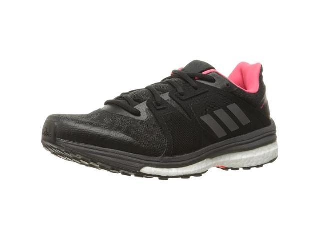 c3a31ee33f2a9a Adidas Women Athletic Shoes Supernova Sequence 9 Running Shoes Ad-aq3549