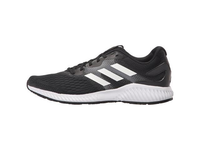 547cd0fc81a Adidas Men Athletic Sneakers Aerobounce M Running Shoes BW0285 ...