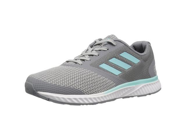 12dab2c810780 Adidas Women Athletic Sneakers Edge RC W Running Shoes Grey BW1165