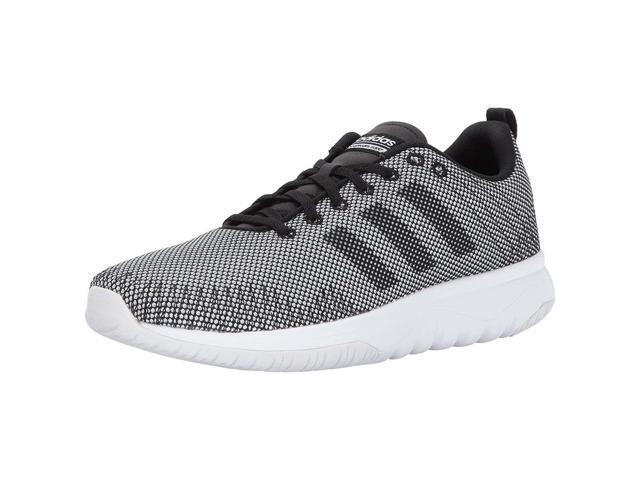 7a54edd11cb Adidas Women Athletic Shoes Cf Superflex Running Shoes - Newegg.com