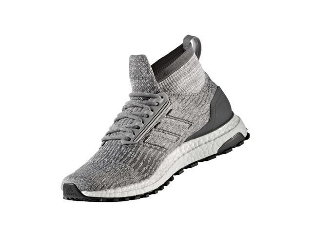 buy online 36261 4097c Adidas Men Athletic Shoes Ultraboost All Terrain Shoe - Newegg.com