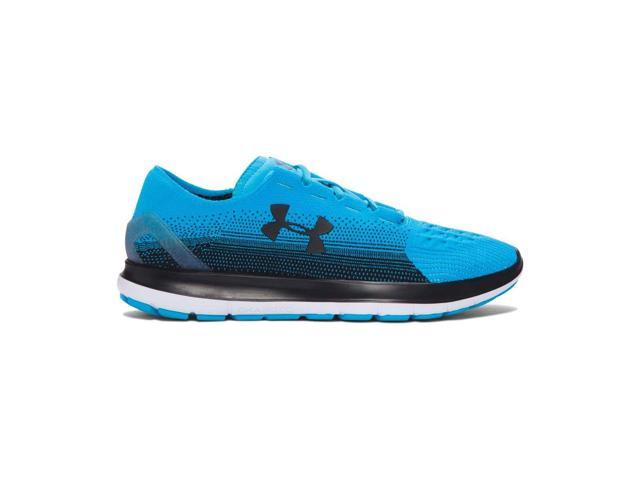 34335aa5f Under Armour Men Athletic Shoes Speedform Slingride Fade Running Shoes -  Newegg.com