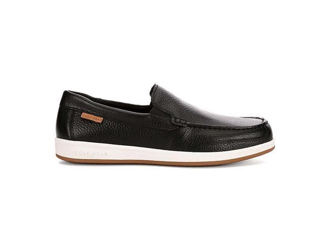 612de49c889 Cole Haan Men Dalton 2 Gore Casual Shoes - Newegg.com