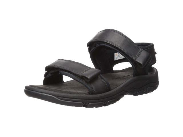 df4582a4f657 Timberland Men Sandals Flip Flops Roslindale 2-strap Sandal - Newegg.com
