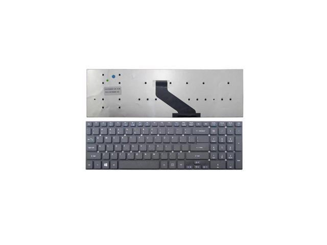 Acer Aspire V5-571-6726 V5-571-6830 V5-571-6467 V5-571 keyboard laptop keypad