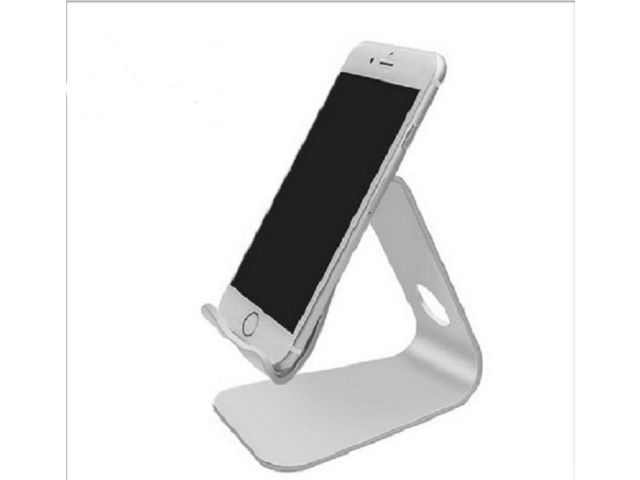 f007a90dca68b Cell Phone Stand