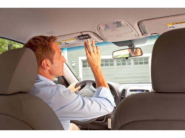 Chamberlain G953ev P2 Liftmaster Craftsman 953ev 3 Button Garage
