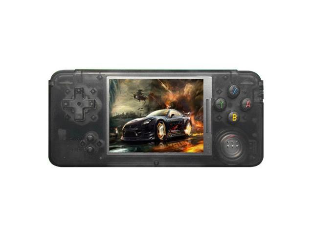 Coolbaby Rs 97 Retro Game Classic Games Retro Handheld Game
