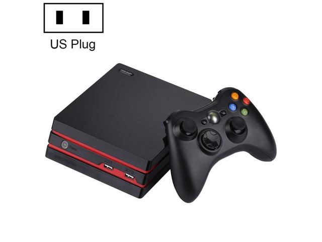 688393ebdf3 CoolBaby RS-93 600 in 1 Retro Classic Games 2.4G Wireless + USB Wired