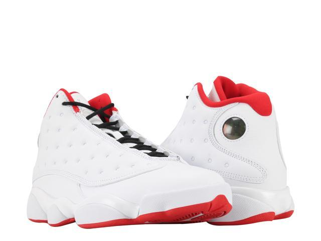 sports shoes c3010 4ffba ... best price nike air jordan 13 retro history of flight mens basketball  shoes 414571 103 size