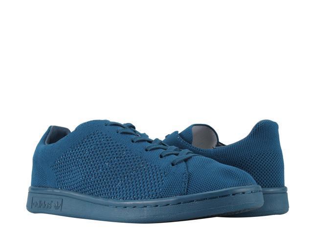 adidas originaux stan smith primeknit tech steel steel tech les souliers de tennis e5d9d5