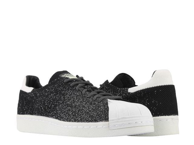 outlet store e4683 0ce21 Adidas Originals Superstar 80s PK ASG Black White Men s Basketball Shoes  S32029 Size 11
