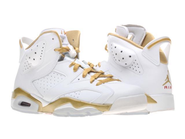 huge selection of 31b08 5278c Air Jordan Golden Moment Package Men s Basketball Shoes 535357-935 Size 10