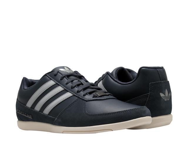 Adidas Originals Porsche 360 1.0 Utility Blue Metal Men s Casual Shoes  S76094 Size 12 e1621eb5306