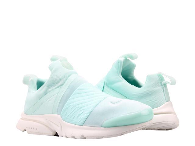 online store 4e669 9c183 Nike Presto Extreme SE (GS) Igloo/Sail Big Kids Running Shoes AA3513-300  Size 6 - Newegg.com