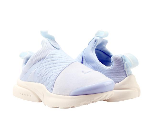 a2dec791ee8e Nike Presto Extreme SE (PS) Royal Tint Little Kids Running Shoes AA3515-400  Size 13