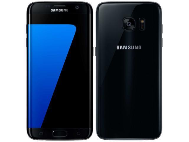 3833f1c36b1 Samsung Galaxy S7 Edge SM-G935F 32GB (No CDMA