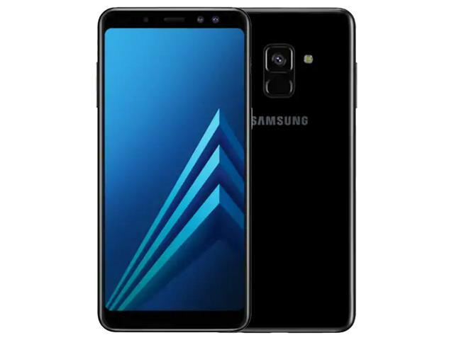 samsung a8 2018 firmware for sm-as530w