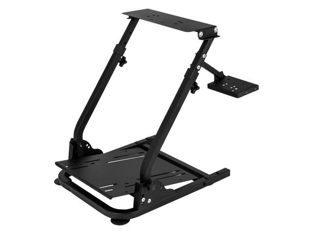 1eb622f73aa VEVOR G920 Racing Steering Wheel Stand Pro Shifter Mount Logitech G27/G25, G29 Gaming
