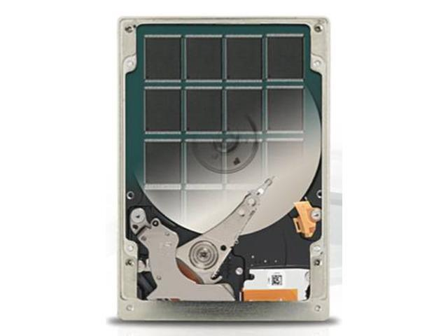 2tb 2 5 Sshd Solid State Hybrid Drive For Dell Inspiron 17 3721