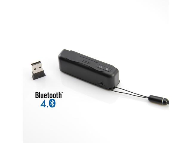 Deftun MiniDX4B Bluetooth Wireless Magnetic Credit Card Reader Data  Collector Mini400 Stripe Swipe - Newegg com