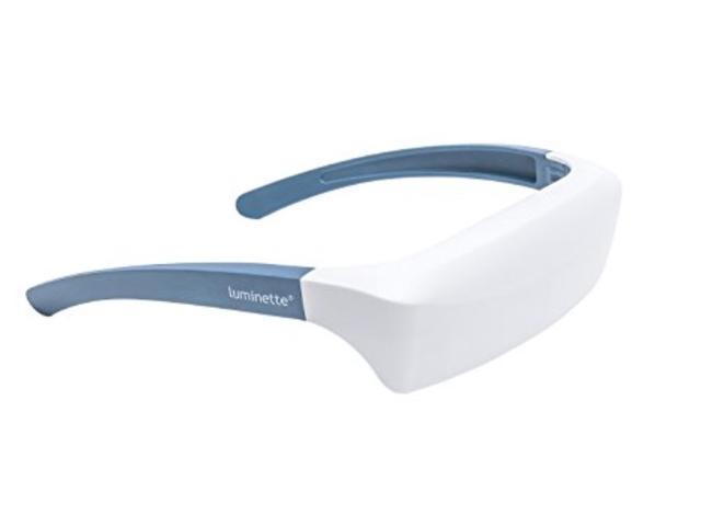 Glasses Fast Cei