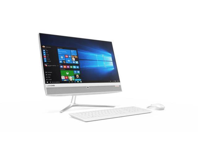 Compaq 510 laptop drivers download windows xp   profporniotrucpo.