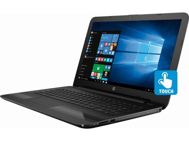 2018 Newest HP Flagship 15.6 HD Touchscreen WLED Backlight Laptop | 8th Gen Intel Core i5-8250U | 8GB DDR4 | 256G SSD | DVD +/-RW | HDMI | UHD Graphics 620 | SD Card Reader | Bluetooth | Windows 10