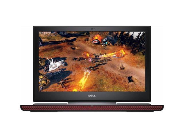 Dell Inspiron Flagship 15 6 Full Hd Gaming Laptop Intel Core I5 7300hq Quad Core Nvidia Geforce Gtx 1050 Ti 8gb Ram 256gb Ssd Windows 10 Windows Mixed Reality Ultra Ready Newegg Com