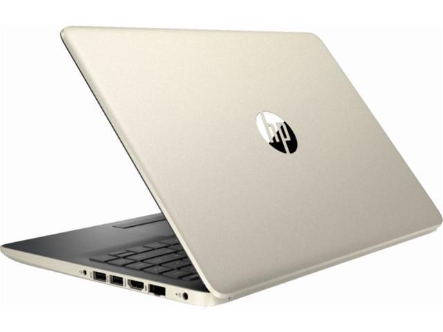 2019 HP Pavilion 14 HD WLED-backlight Business Laptop ...