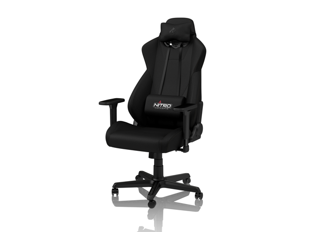 Newegg Chair Sale Urban Home Interior
