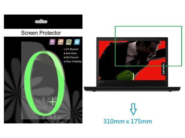 It3 Anti Glare (2x Pcs) Screen Protector Guard for 14