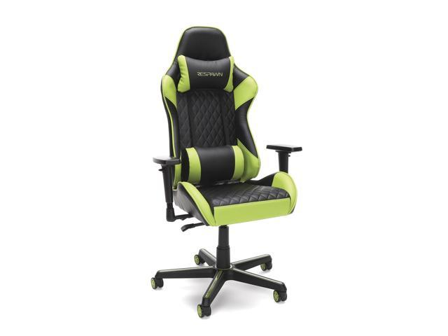 Most Comfortable Office Chair Under 100: RESPAWN-100 Racing Style Gaming Chair