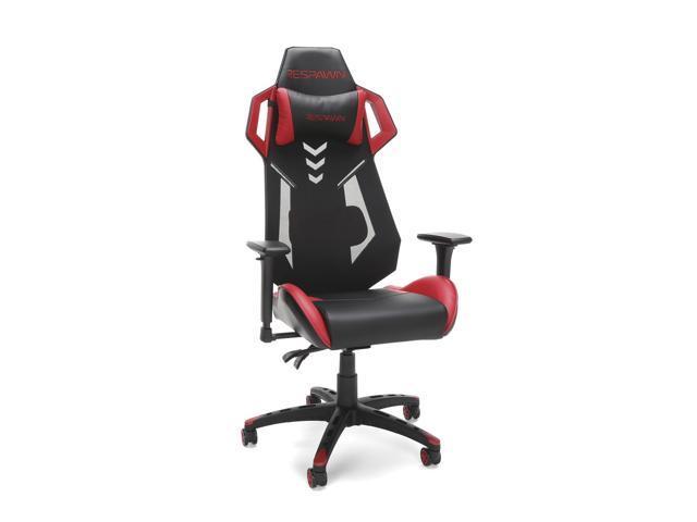 Respawn 200 Racing Style Gaming Chair Ergonomic