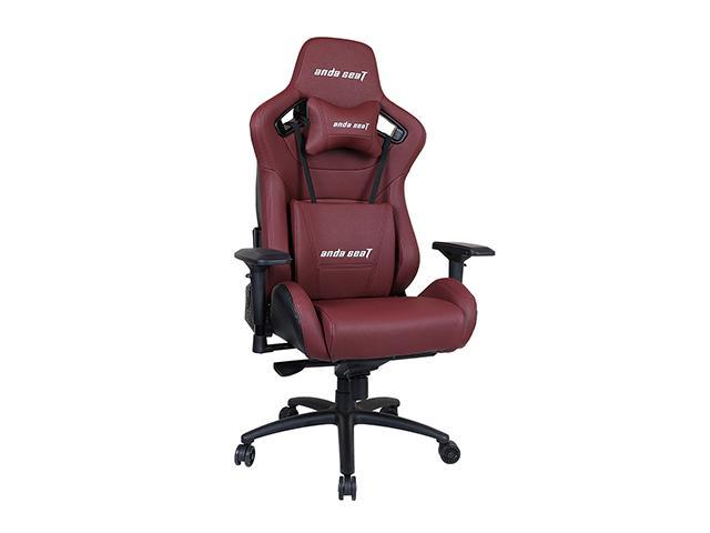 Anda Seat Kaiser Series Premium Gaming Chair, Large Size