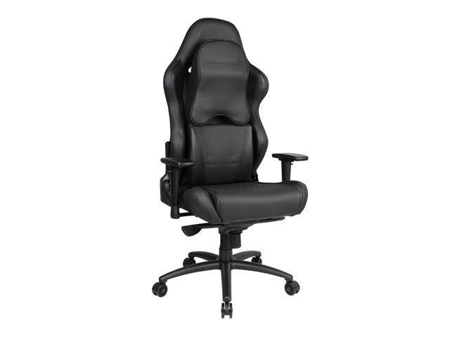 Anda Seat Dark Series Gaming Chair, Large Size Big and Tall, High-Back